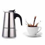 Чайники и кофеварки