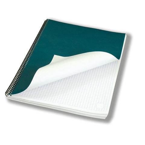 Тетради 80 листов А5