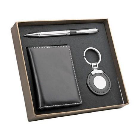 Ручки подарочные и наборы