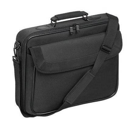 Деловые портфели, сумки