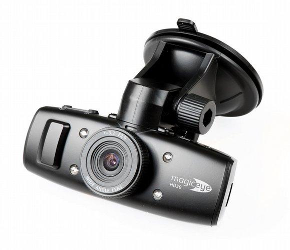 Видеорегистраторы и навигаторы