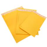 Конверты-пакеты бумажные