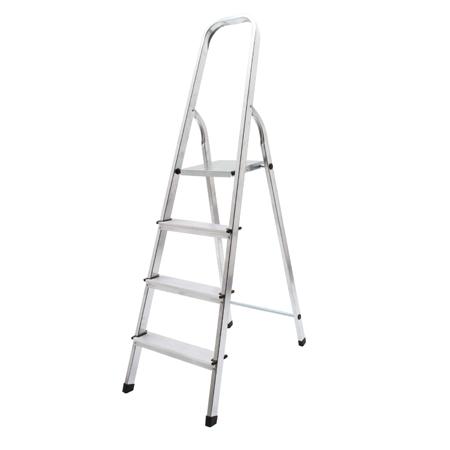 Стремянки, лестницы