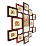 Рамки для фото и  сертификатов