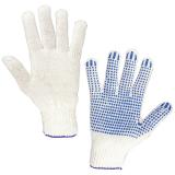 Перчатки, рукавицы, бахилы