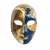 Карнавальные костюмы и маски