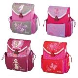 Рюкзаки, портфели, сумки
