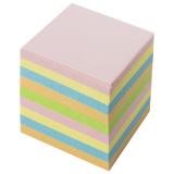 Блоки для записей самоклеящиеся