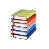 Записные книжки, ежедневники, календари