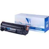 Совместимые расходные материалы для лазерных принтеров