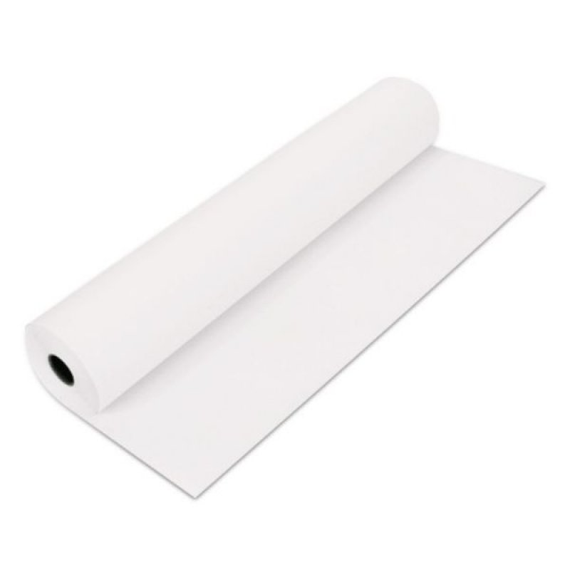 Ролик для принтера 210х70х18мм белизна 90%