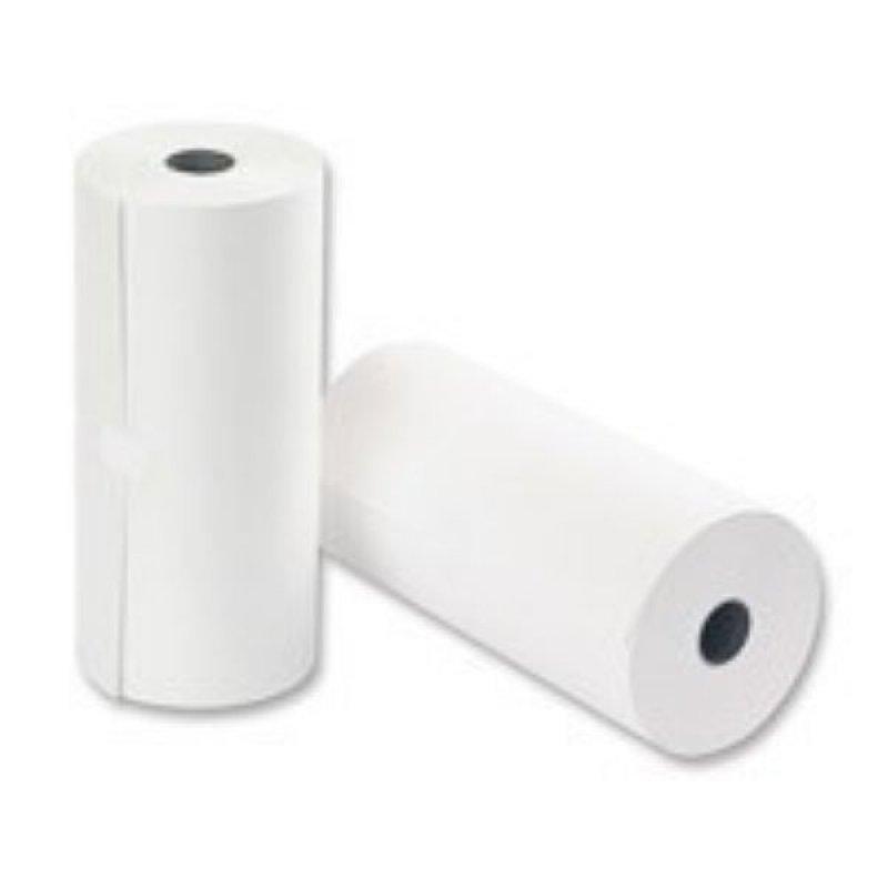Ролик для принтера 210х100х26мм