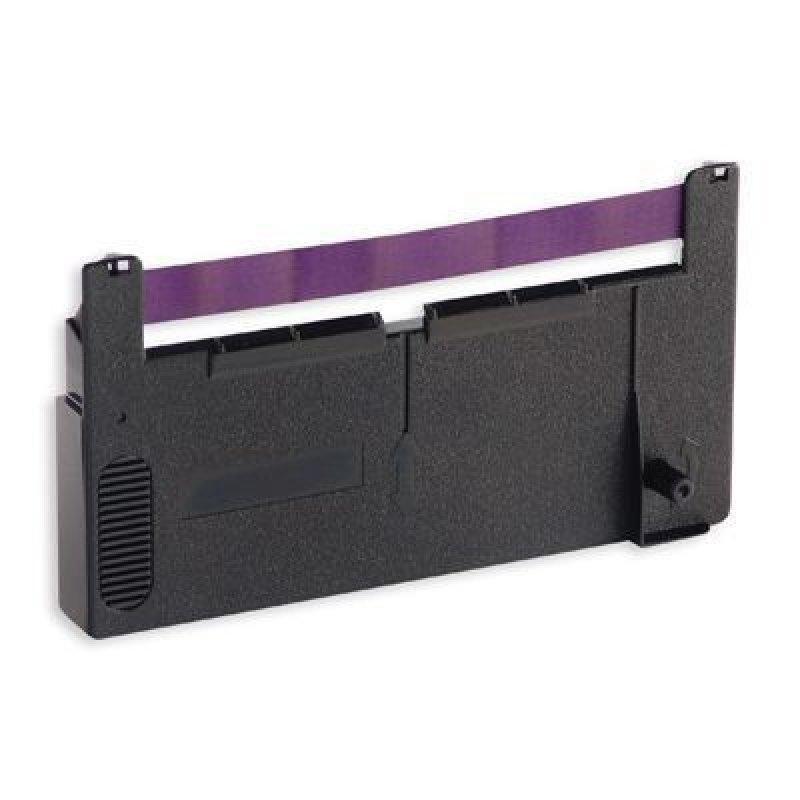 Картридж для Еpson Erc-18 L0204003 фиолетовый Lomond