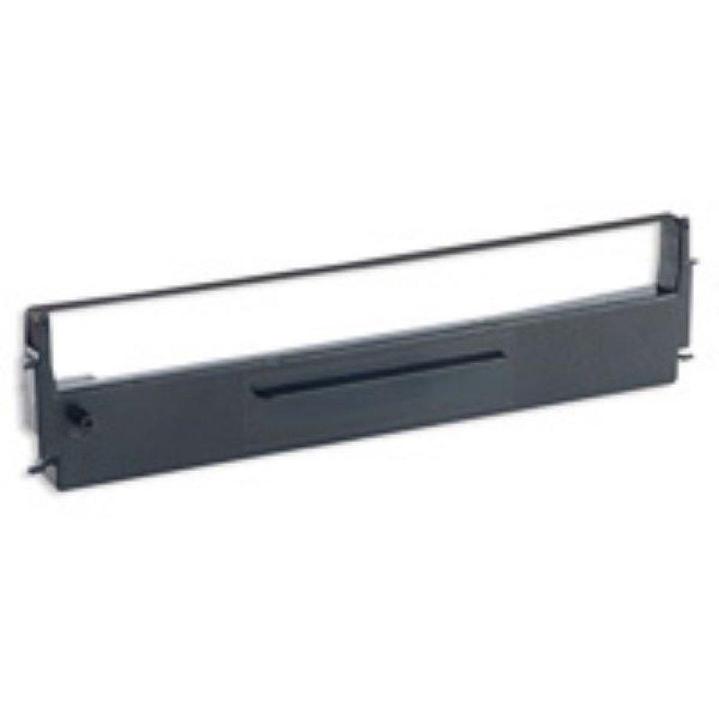 Картридж для Epson LX-300/400/870/FX-800 L0201004 Lomond
