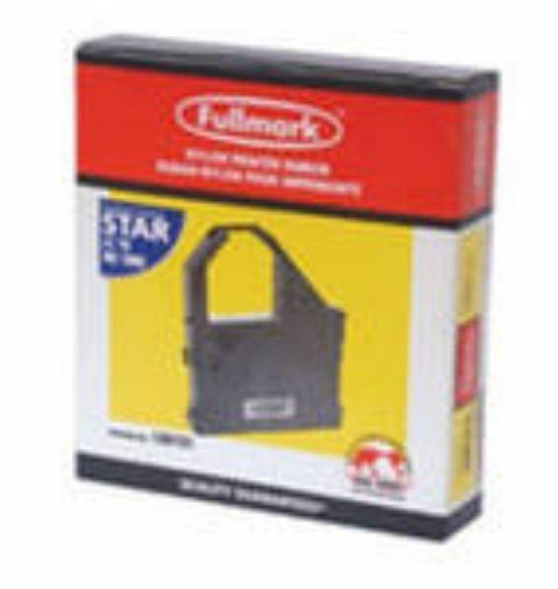 Картридж для Star NX-1000/LC-10/20/100 2861FN Fullmark