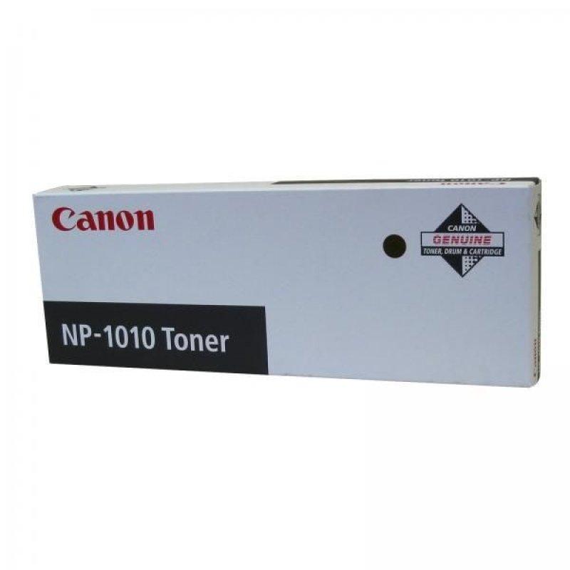 Тонер Canon для NP-1010/1020/6010 2штх105г (O)