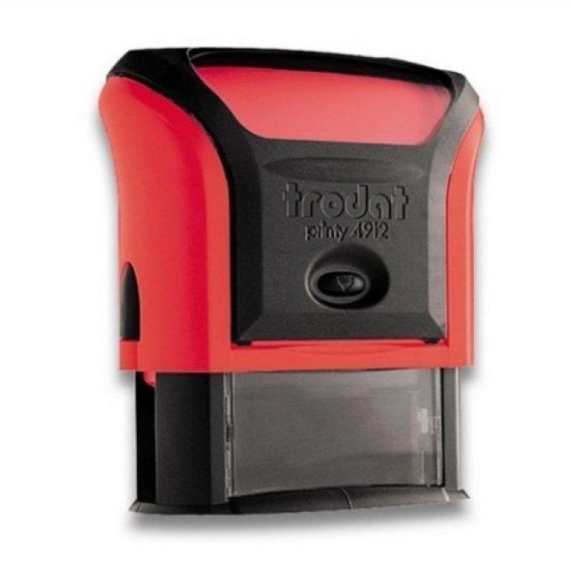 Оснастка Trodat 4912 для штампа 47х18мм