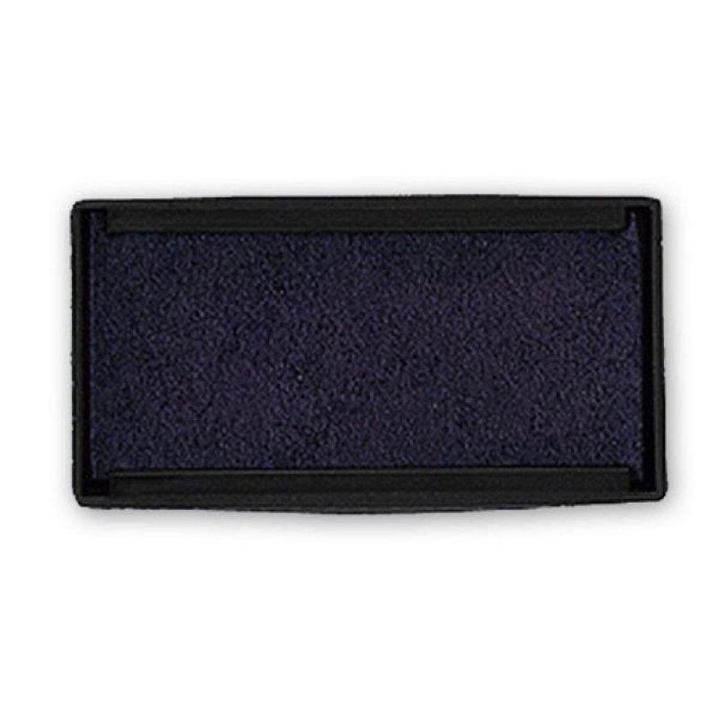 Подушка сменная Trodat 4914 синяя для Tr 4914