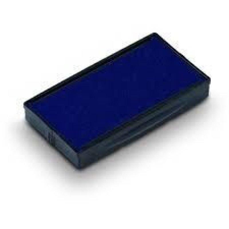 Подушка сменная Trodat 4710 фиолетовая для Tr 4710