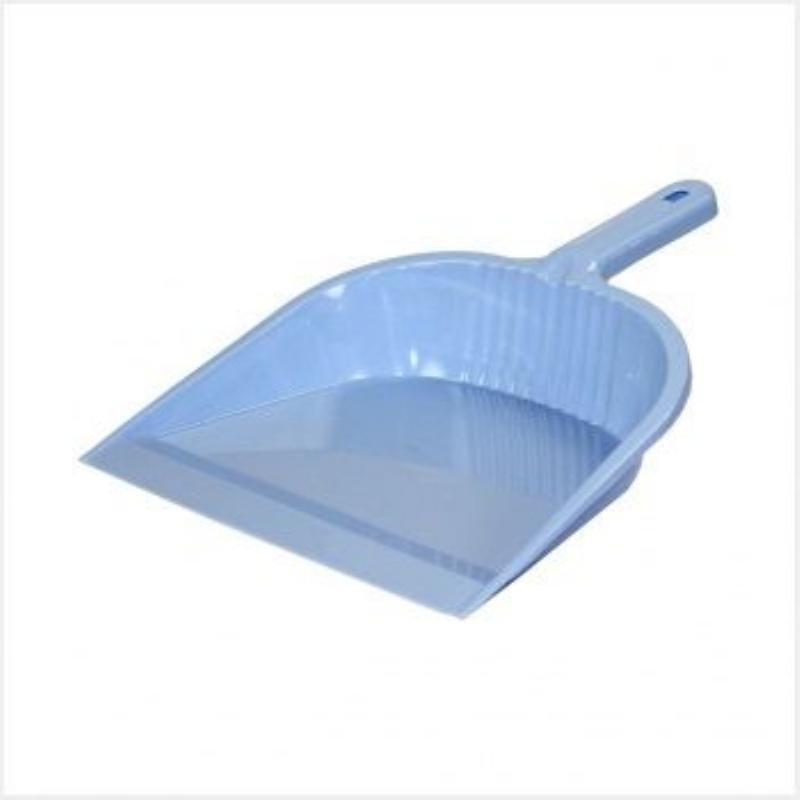 Совок для мусора пластиковый Универсал