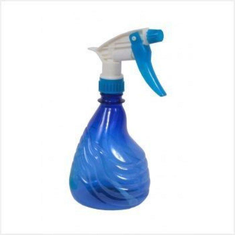 Распылитель жидкости Грация пэт 0,5 л