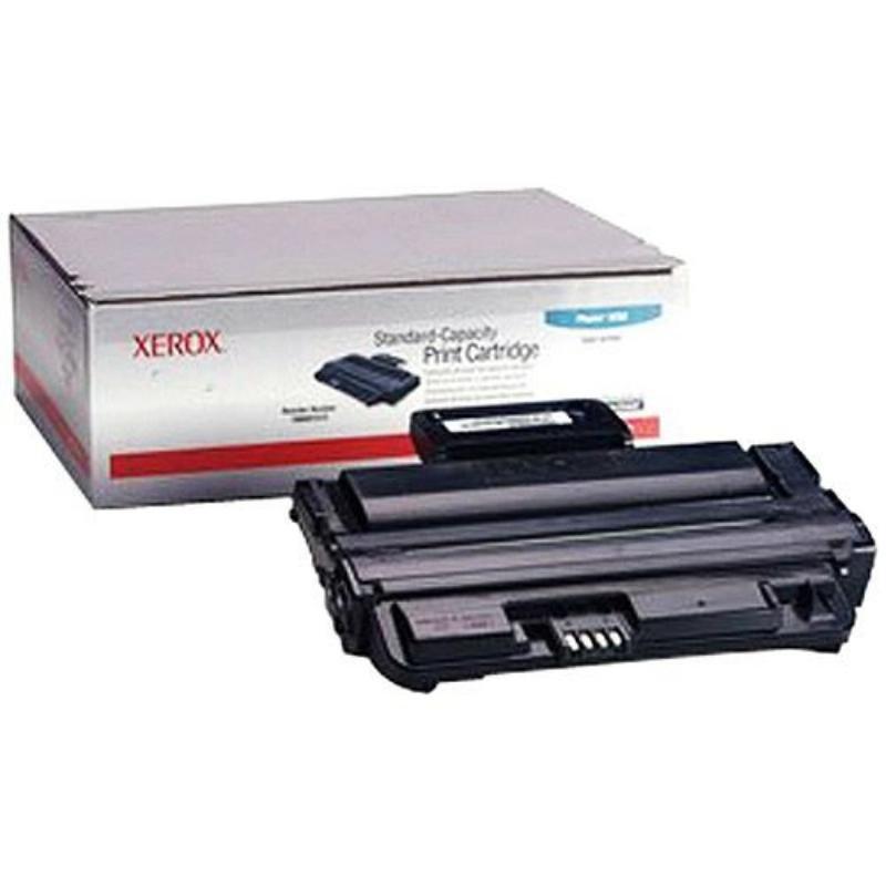 Картридж для Xerox Phaser 3250DN 106R01373 3500стр ориг