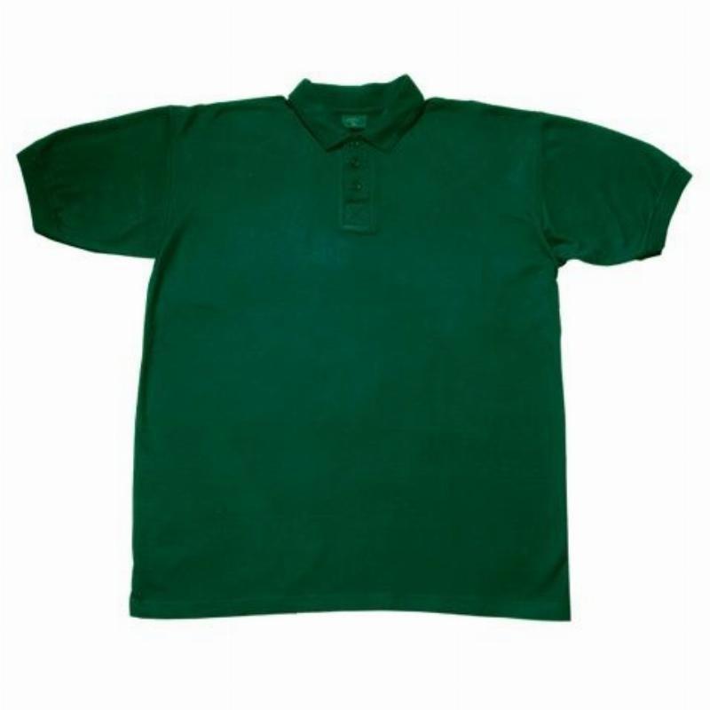 Рубашка Поло р 50-52