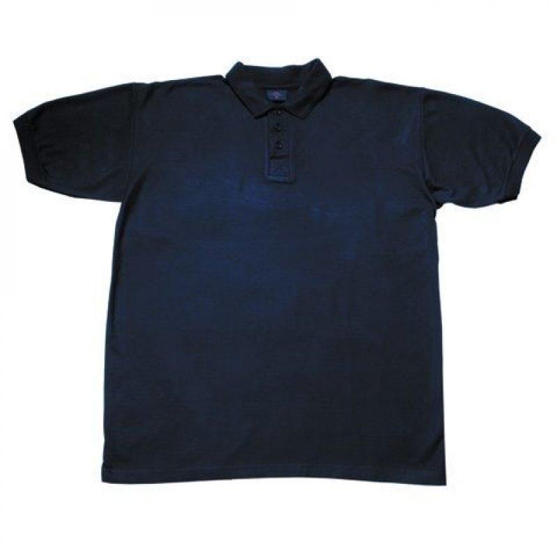 Рубашка Поло р 48-50