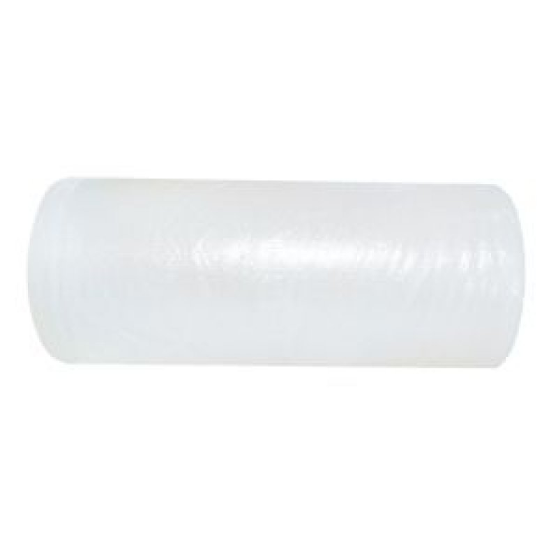 Пленка воздушно-пузырчатая 2-слойная 1,2мх100м