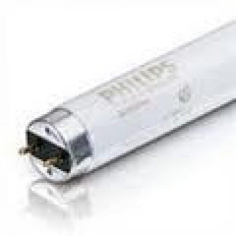 Лампа люминисцентная Philips 590мм G13 18Вт холодный дневной свет