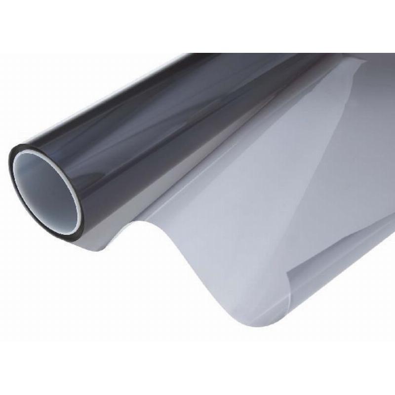Пленка солнцезащитная 0,8х3м 25мк