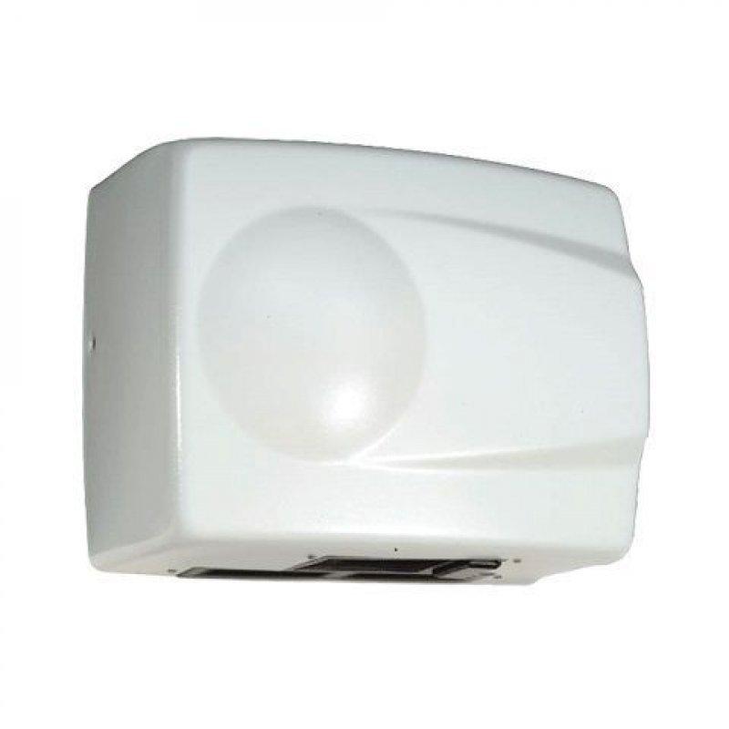 Сушилка для рук Puff-8828 1500Вт металл