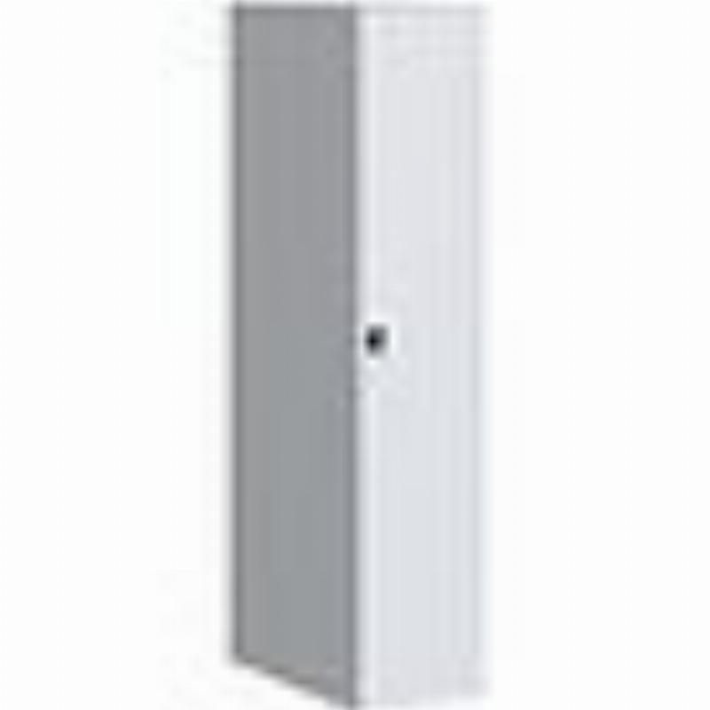 Шкаф металлический для документов 1 отделение Cobalt ШАМ12 1860х500х425мм 41кг
