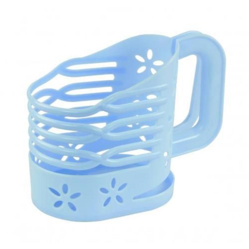 Держатель для молока 0,5л пластик