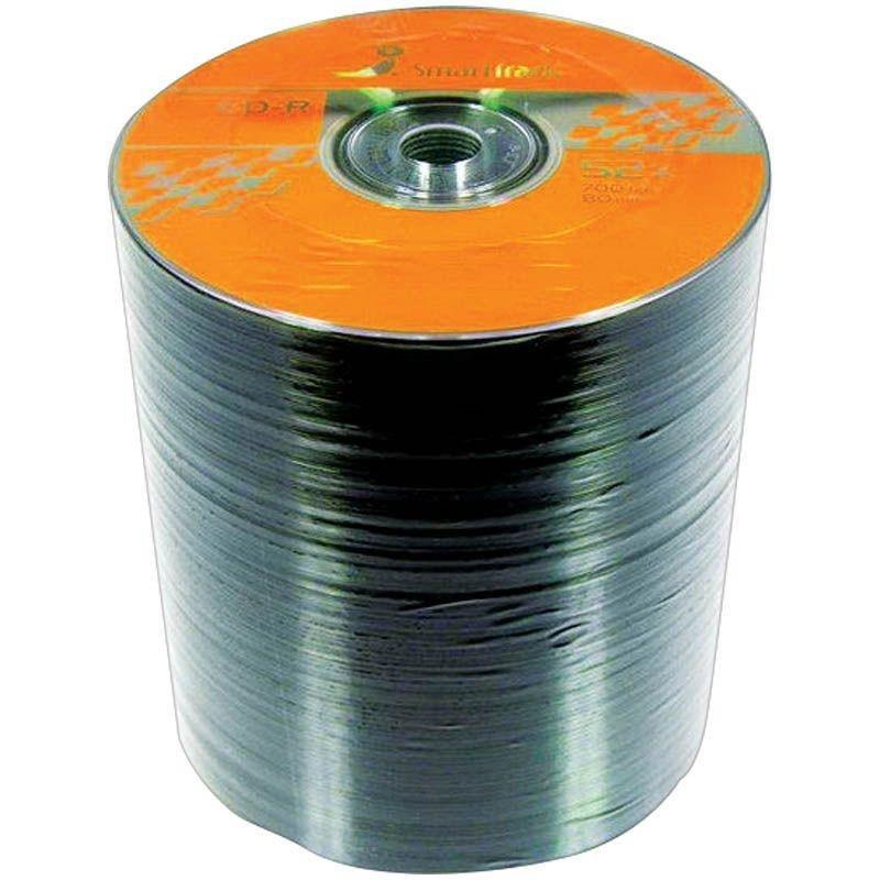 Диск CD-R 700Mb 52х
