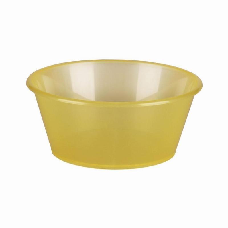 Салатник 1,2л Эконом пластик