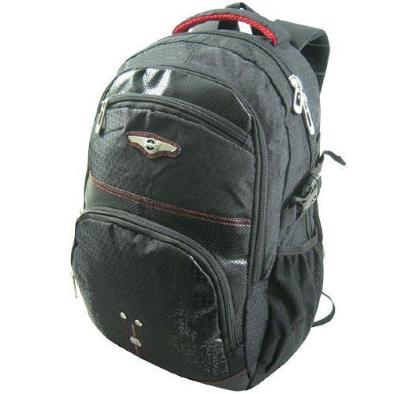 Рюкзак школьный Stels 3 ассорти