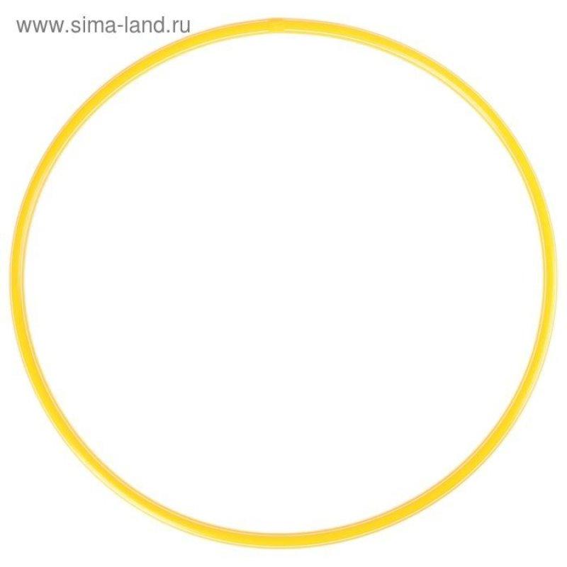 Обруч диаметр 90см