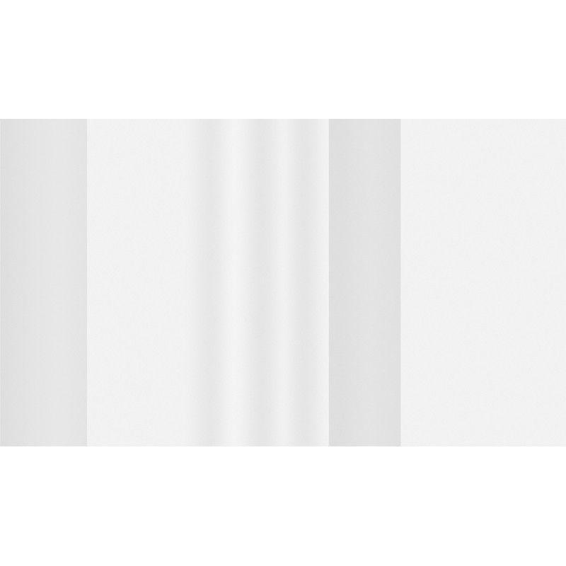 Набор обложек 232х450мм для учебников универсальные 10шт/уп