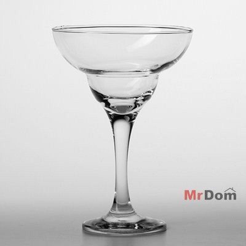 Бокал 250мл Бистро для маргариты стекло
