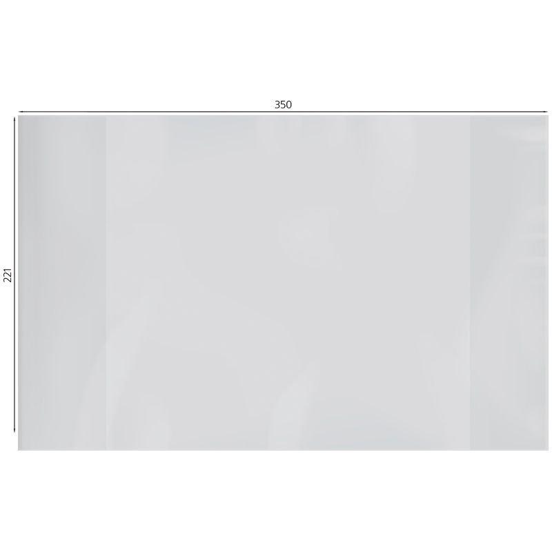 Обложка 221х350мм для дневников и тетрадей