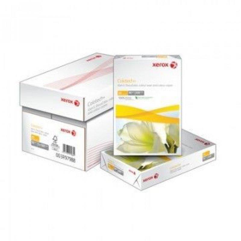 Бумага Xerox Colotech+ А3 220 г/м2 170% CIE 250 л