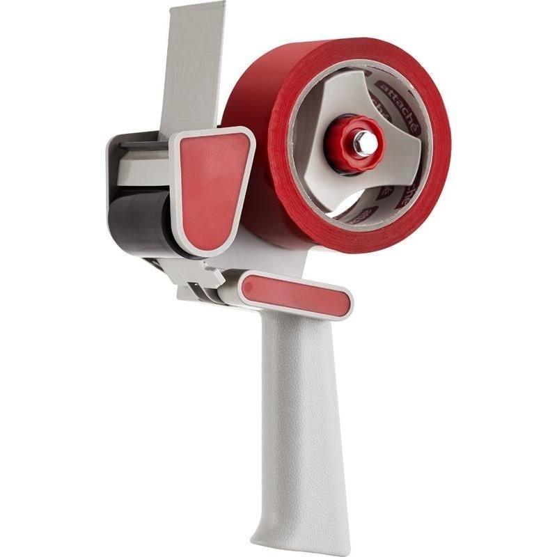 Диспенсер для клейкой ленты упаковочной Attache 50 мм