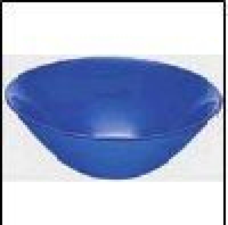 Салатник 140мм Blue Village Pasabahce стекло