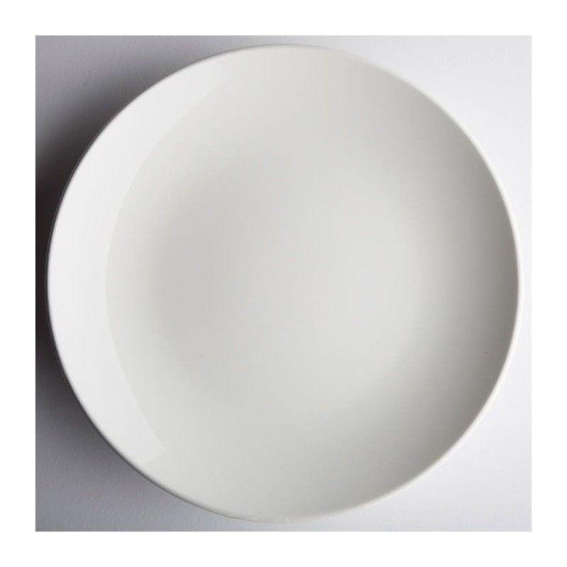 Тарелка 190мм Соната