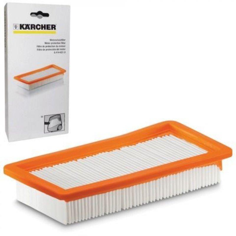 Фильтр для пылесоса Karcher для моделей DS