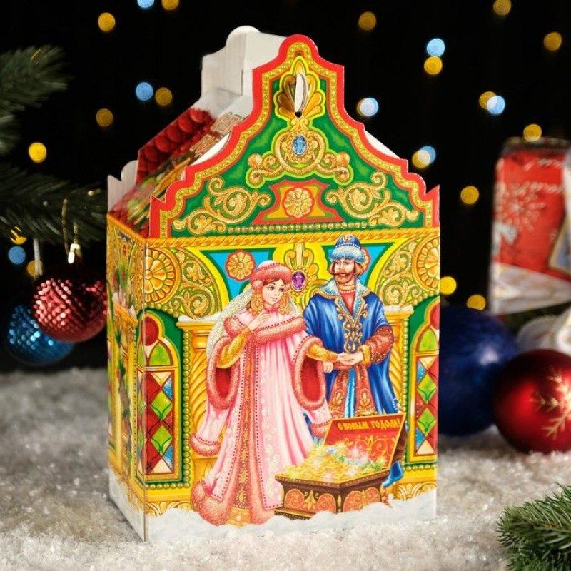 Батарейка SmartBuy AAA R03 солевая (цена за 1 шт)