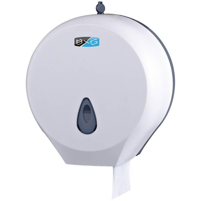 Держатель BXG для бумаги туалетной