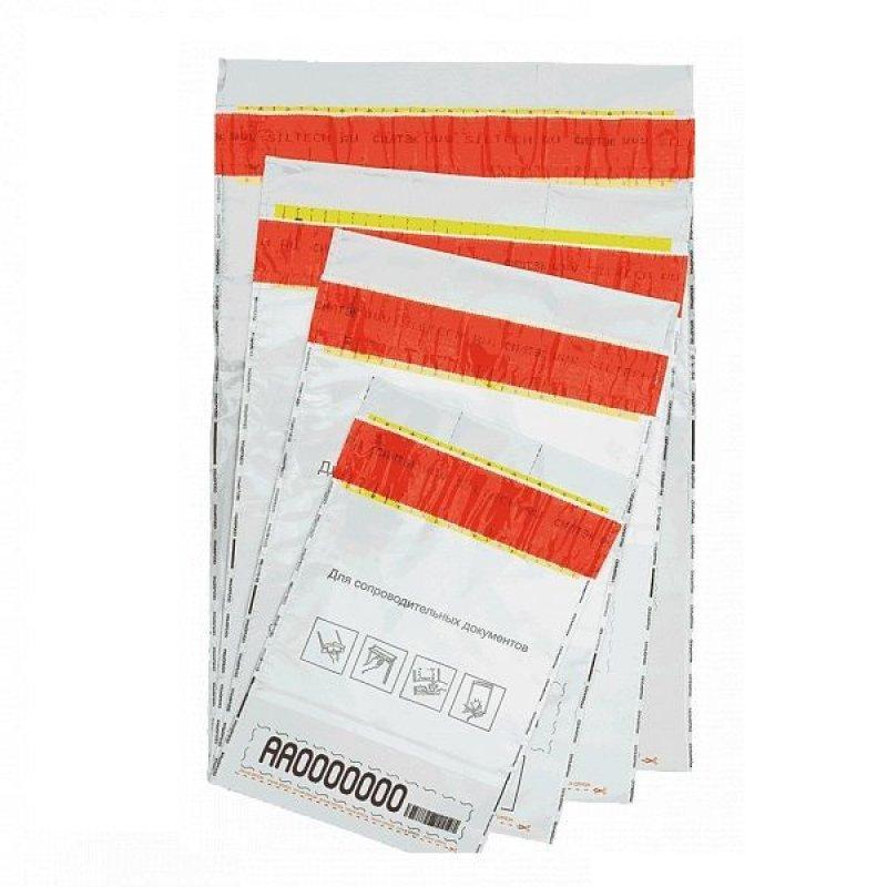 Сейф-пакет 395х515+40