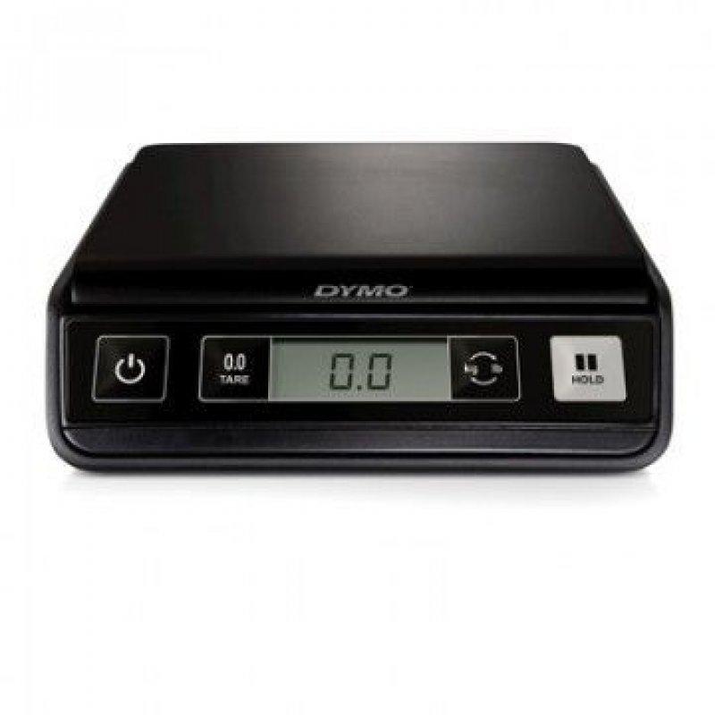 Весы почтовые DYMO M2 0,004-2кг электронные